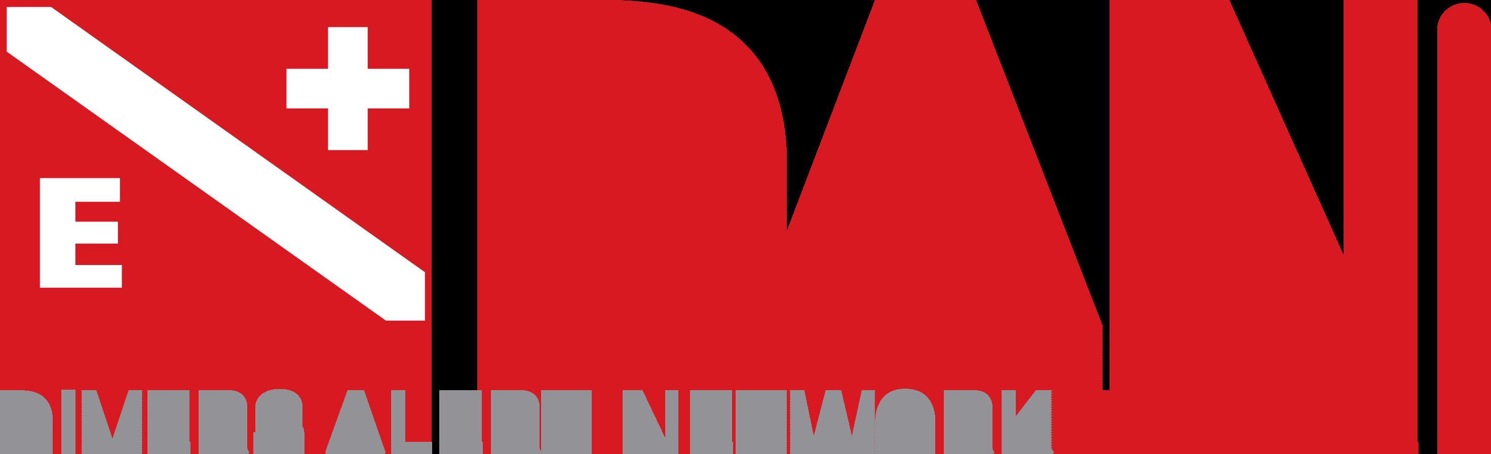 Logo_DAN_europe_2011