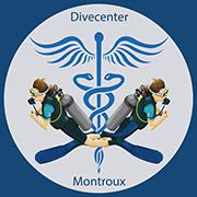Logo_Montroux_2014_transparant